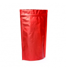doypack-red-1