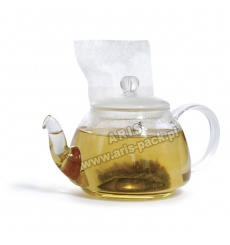 Filter-for-tea-teapot