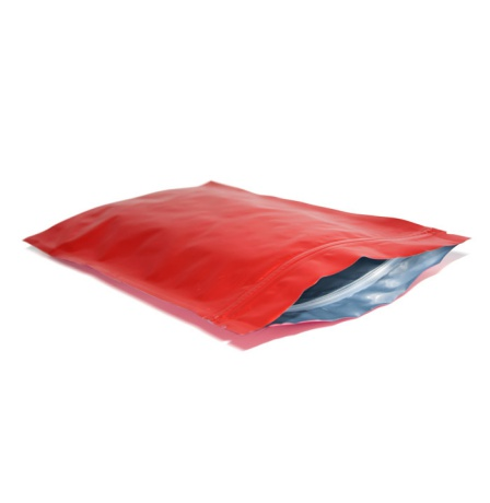 doypack-red-3