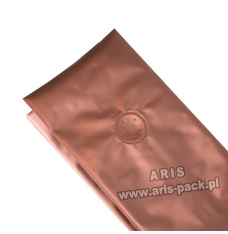 gusset_pouch_brown_04